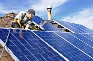 solarcity-bestbuy