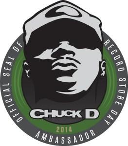 recordstoreday-chuckd