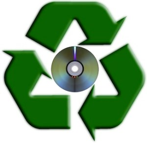 cd-recycle-1