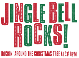 jinglebellrocks-title