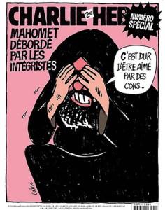 charlie-hebdo-cartoon-1