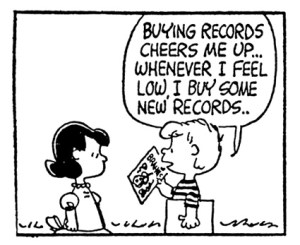peanuts_records