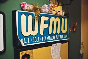 WFMU-Sign-1024x683