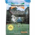 milorganite