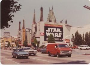 star-wars-77