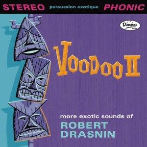 drasnin-voodoo-shag