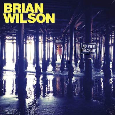 brian-wilson-no-pier-pressure