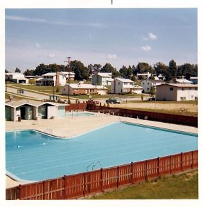rockford-village-pool