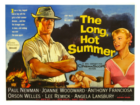 the-long-hot-summer-jimmie-rodgers