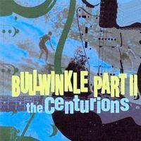 centurians-bullwinkle