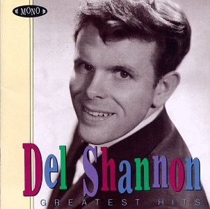 del-shannon-do-you-wanna-dance