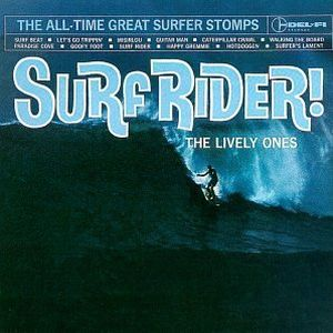 lively-ones-surf-rider
