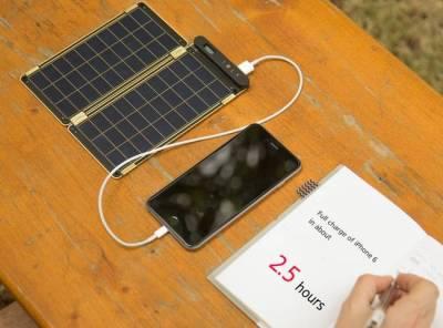 solar-paper-2