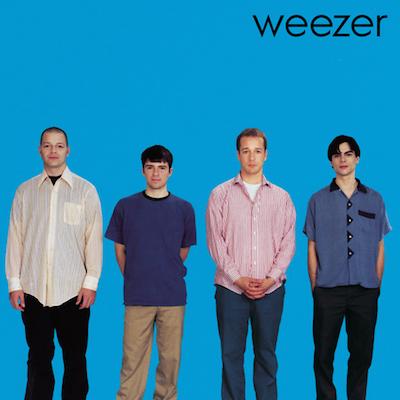 weezer-surf-wax-america