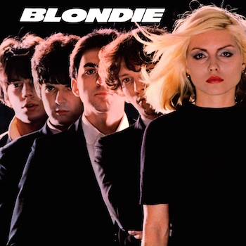 blondie-in-the-sun