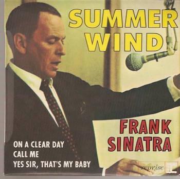 frank-sinatra-summer-wind