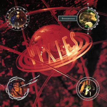pixies-havalina