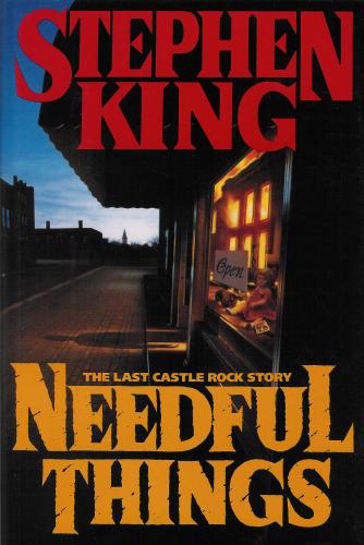 stephen-king-needful-things-cover