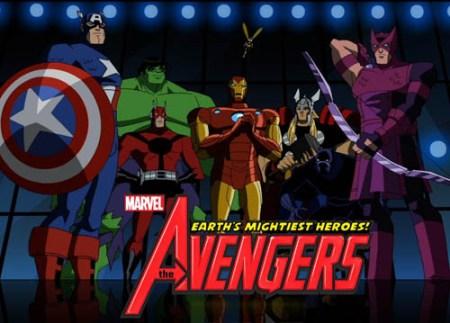 avengers_earth_mightiest_heroes2