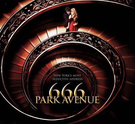666_park_avenue_tv_