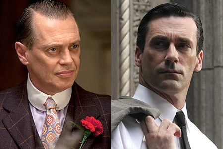 boardwalk_empire_mad_men