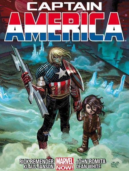 captain_america_remender_romita_jr