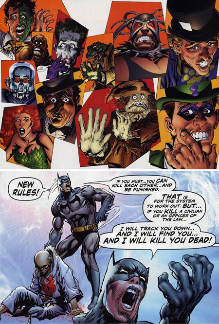 batman_odyssey_13_B_ (1)