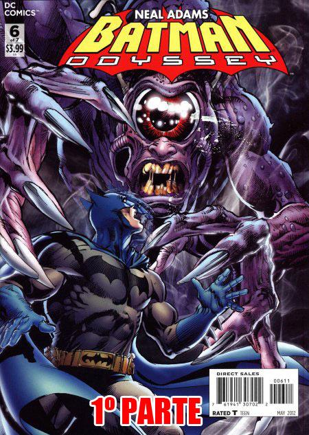 Batmanodyssey-neal-adams-11a_