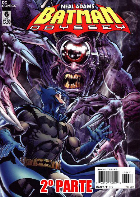 Batmanodyssey-neal-adams-11b_