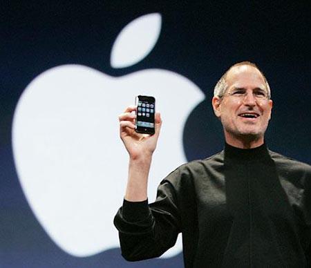 steve-jobs-apple