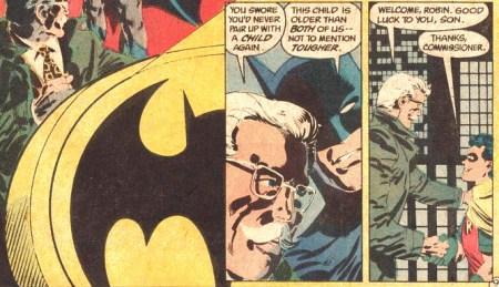 batman presentacion jason todd robin
