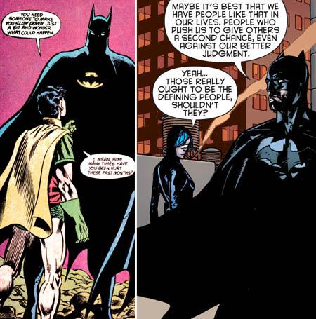 batman_harper_row_tim_drake_robin_2