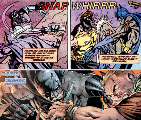 batman_snyder_lonely_place_of_Dying