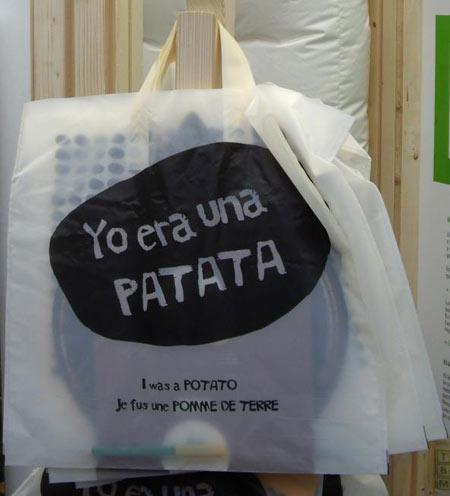 bolsa_patata