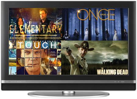 brainstomping_series_television_cambiado