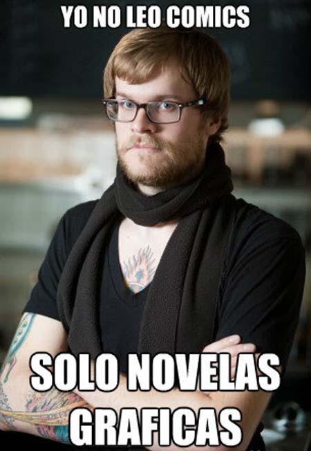 graphic_novel_hipster