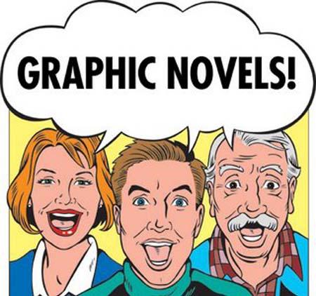 Graphic_novels_novelas_graficas