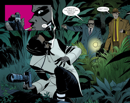 private_eye_brian_k_vaughan_marcos_martin_1