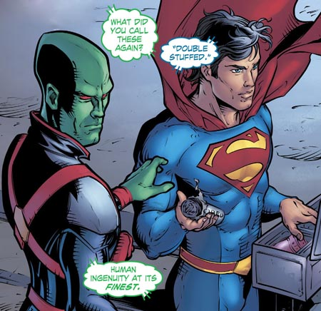 smallville_season_11_martian_manhunter_superman
