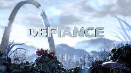 defiance_syfy_tv_series