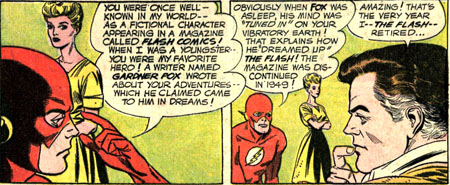 flash_dos_mundos_two_worlds_gardner_fox_carmine_infantino_12