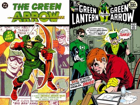 green_arrow_kirby_neal_adams_denny_oneill