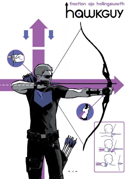hawkeye_hawkguy_matt_fraction_david_aja