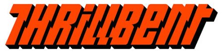 thrillbent_mark_waid_logo