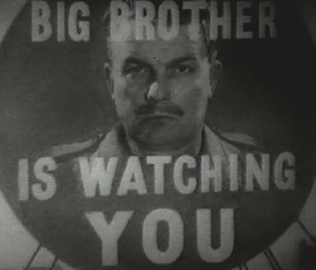 big-brother-1984-1954-bbc