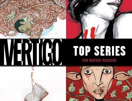 DC_Entertainment_Essential_Graphic_Novels_and_Chronology_vertigo