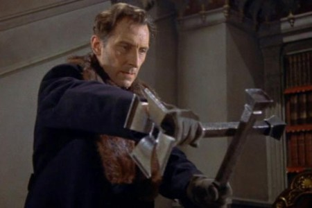dracula_1958_hammer_peter_cushing_cristopher_lee_ (5)