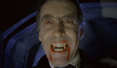 dracula_1958_hammer_peter_cushing_cristopher_lee_ (6)