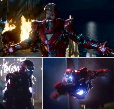 Iron-Man-3---Silver-Centurion