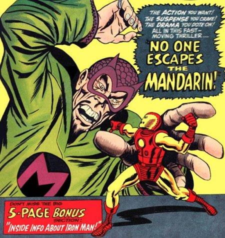mandarin_iron-man_tales_of_suspense